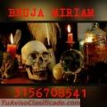 PARA MI NO HAY IMPOSIBLES BRUJA MIRIAM 3156708541