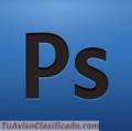 Diseño en Photoshop, Retoque y Reestructuración de fotografía digital...Trae tu foto vieja