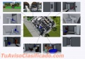 Interieur, meubels, apparatuur, keukens, exclusieve meubels