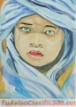sold-original-watercolor-paintings-in-size-format-a4-210x297-cms-4644-5.jpg