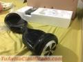 Rage Smart Balance Wheel (new)