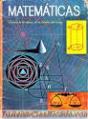 Problemas Resueltos de  Fisica, Matematicas y Quimica p/estudiantes de  Bachillerato