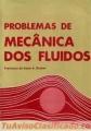 50 problemas resueltos de la materia Mecanica de Fluidos - Nivel Universitario