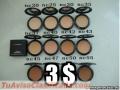 maquillaje-a-precios-unicos-2.jpg