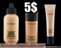 maquillaje-a-precios-unicos-5.jpg