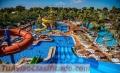 Empresa Fabricantes de Toboganes Acuaticos, Parques Acuaticos y Ambientes Arificiales.