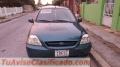 Se vende kia Rio 2004 con airco en buen estado