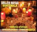 lectura-del-tarot-magnetismo-del-tabacopoderes-de-los-brujos-mayas-0050250552695-1.jpg