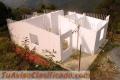 PRODUCTOS Y MATERIALES EN PVC PARA CONSTRUCCION