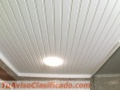 PRODUCTOS Y MATERIALES EN PVC PARA CONSTRUCCION