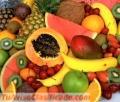 mayoristas-en-general-frutas-ortalizas-1.jpg