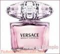 perfumes-fragancias-y-colonias-5.jpg
