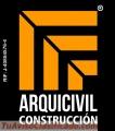 servicio-de-construccion-y-remodelacion-disenos-de-planos-arquitectonicos-y-civiles-1.jpg
