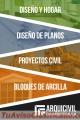 servicio-de-construccion-y-remodelacion-disenos-de-planos-arquitectonicos-y-civiles-2.jpg