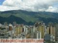 Viajas a Caracas, Venezuela?