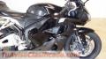 Honda CBR600RR 2010 model