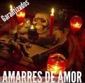 Amarres De Amor, Amarre De Pareja, Hechizo