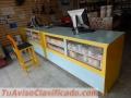 mostrador-de-madera-1.jpg