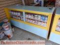 mostrador-de-madera-2.jpg