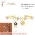 pulseras-brazaletes-925-joyeria-de-plata-esterlina-proveedor-mayorista-personalizado-1.jpg