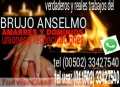 verdaderos-y-reales-trabajos-de-amor-del-brujo-anselmo-00502-33427540-1.jpg
