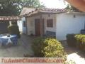 Casa en venta en ISLA DE MARGARITA.
